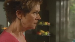 Susan Kennedy in Neighbours Episode 6342