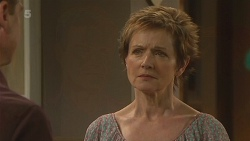 Susan Kennedy in Neighbours Episode 6344