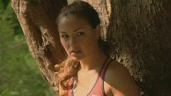 Jade Mitchell in Neighbours Episode 6344