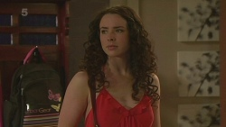 Kate Ramsay in Neighbours Episode 6345
