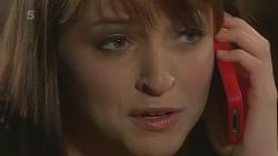 Summer Hoyland in Neighbours Episode 6345
