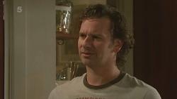 Lucas Fitzgerald in Neighbours Episode 6345
