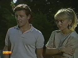 Photographer, Jane Harris in Neighbours Episode 0728