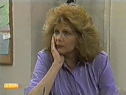 Madge Bishop in Neighbours Episode 0729