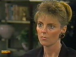 Carol Barker in Neighbours Episode 0730