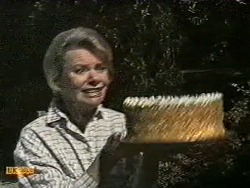 Helen Daniels in Neighbours Episode 0730