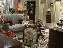Nell Mangel in Neighbours Episode 0733