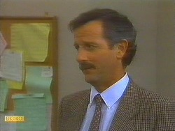 Ian Chadwick in Neighbours Episode 0751