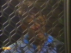Steve Fisher in Neighbours Episode 0752