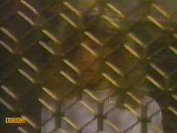 Charlene Mitchell in Neighbours Episode 0752