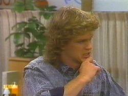 Henry Ramsay in Neighbours Episode 0754
