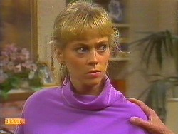 Jane Harris in Neighbours Episode 0755