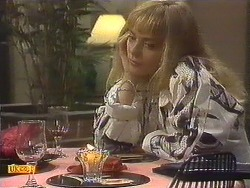 Jane Harris in Neighbours Episode 0756