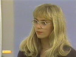 Jane Harris in Neighbours Episode 0757