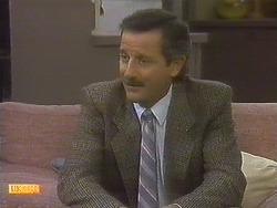 Ian Chadwick in Neighbours Episode 0757