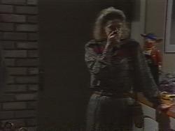 Fiona Hartman in Neighbours Episode 1836