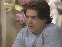 Cameron Hudson in Neighbours Episode 1843