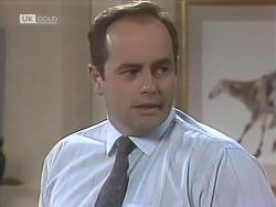 Philip Martin in Neighbours Episode 1843