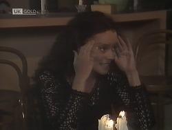 Gaby Willis in Neighbours Episode 1845