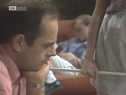 Philip Martin, Debbie Martin in Neighbours Episode 1847
