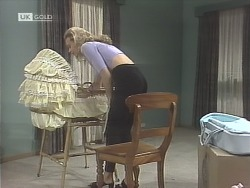 Annalise Hartman in Neighbours Episode 1847