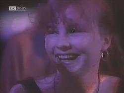 Debbie Martin in Neighbours Episode 1848