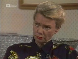 Helen Daniels in Neighbours Episode 1850