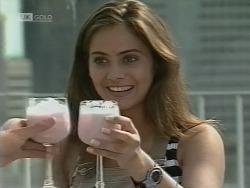 Beth Brennan in Neighbours Episode 1851