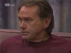 Doug Willis in Neighbours Episode 1853