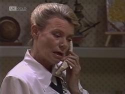 Helen Daniels in Neighbours Episode 1854