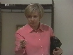 Cathy Alessi in Neighbours Episode 1859