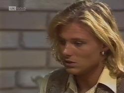 Brad Willis in Neighbours Episode 1861