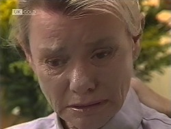 Helen Daniels in Neighbours Episode 1862