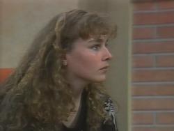 Debbie Martin in Neighbours Episode 1865