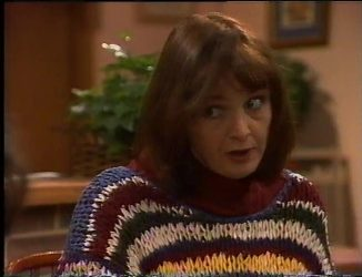 Pam Willis in Neighbours Episode 2200