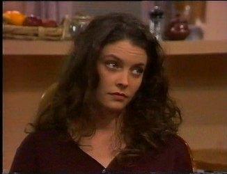 Gaby Willis in Neighbours Episode 2200