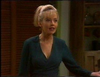 Annalise Hartman in Neighbours Episode 2201