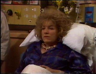 Cheryl Stark in Neighbours Episode 2201