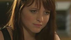Summer Hoyland in Neighbours Episode 6347