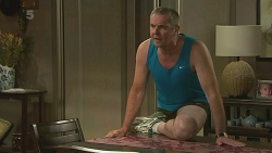 Karl Kennedy in Neighbours Episode 6352