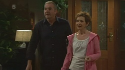 Karl Kennedy, Susan Kennedy in Neighbours Episode 6354