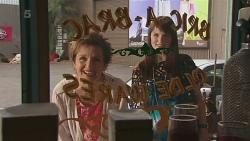 Susan Kennedy, Summer Hoyland in Neighbours Episode 6355