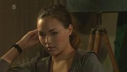 Jade Mitchell in Neighbours Episode 6355