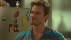 Rhys Lawson in Neighbours Episode 6355