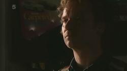 Lucas Fitzgerald in Neighbours Episode 6357