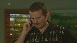 Toadie Rebecchi in Neighbours Episode 6362