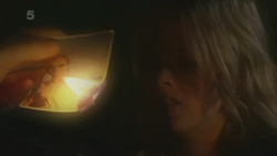 Natasha Williams in Neighbours Episode 6362