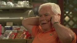 Lou Carpenter in Neighbours Episode 6364