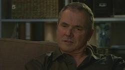 Karl Kennedy in Neighbours Episode 6364