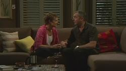 Susan Kennedy, Karl Kennedy in Neighbours Episode 6365